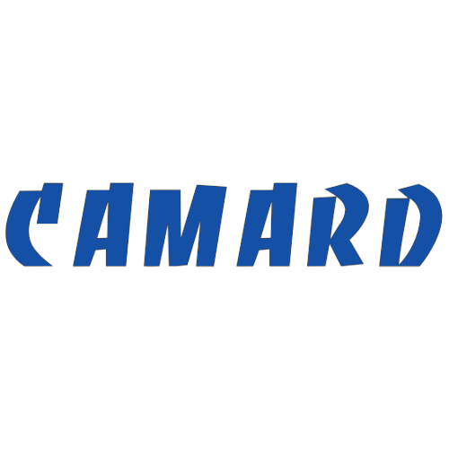 Camard-Transport