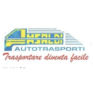 logo (Copier)