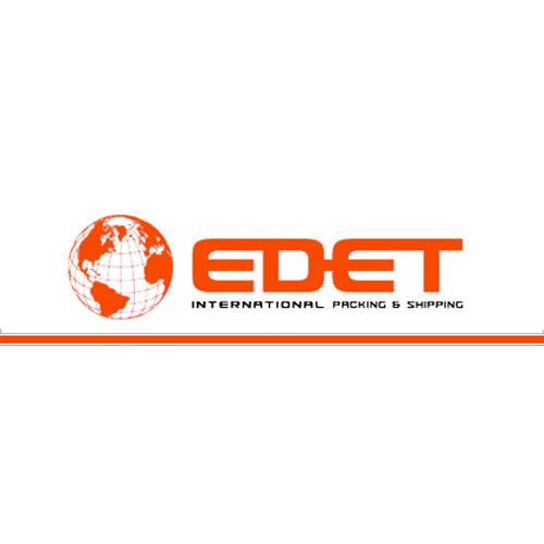 logo-edet